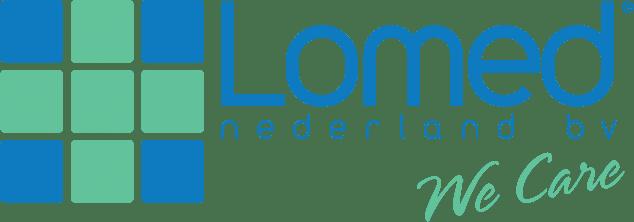 lomedshop-LomedShop : de thuiszorgspecialist : – Loophulpmiddelen Mitella's Ice-therapy Medische | Sport Braces Gipsschoenen Nachtspalken Artritis | Reuma | RSI …