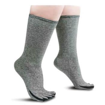 Reuma-sokken