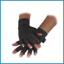 artritis-handschoenen-3-300x300