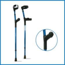 ez-crutch-new-300x300