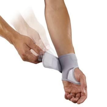 Push-care-Wrist-polsbrace-01