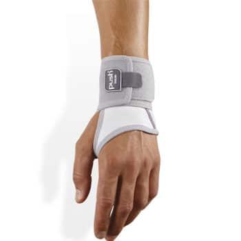 Push-care-Wrist-polsbrace-02