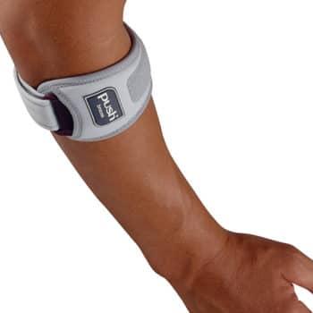 Push-med-Elbow-Epi-elleboogbrace-02