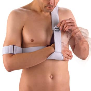 Push-med-Shoulder-Plus-schouderbrace-01