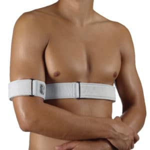 Push-med-Shoulder-schouderbrace-02