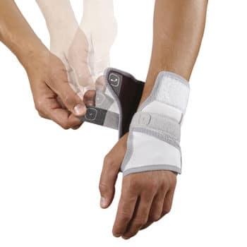Push-med-Wrist-Splint-polsbrace-02