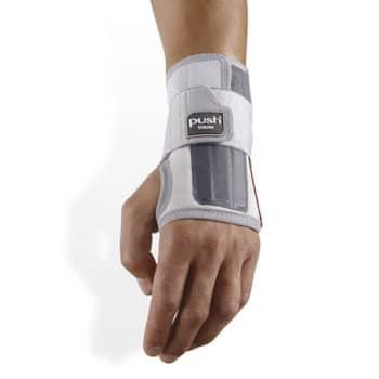 Push-med-Wrist-polsbrace-02