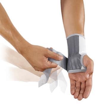 Push-med-Wrist-polsbrace-03
