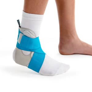 Push-ortho-Ankle-Aequi-Junior-enkelbrace-02