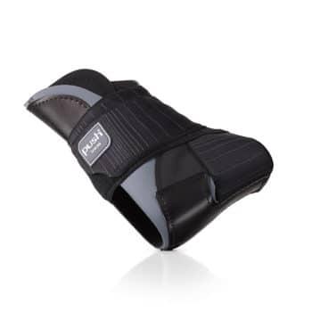 Push-ortho-Ankle-Aequi-enkelbrace-00