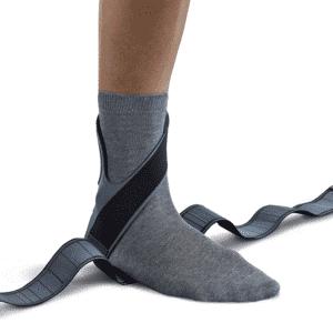 Push-ortho-Ankle-Aequi-enkelbrace-01