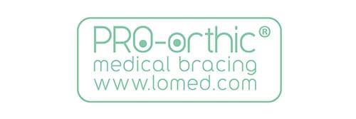 Pro-orthic
