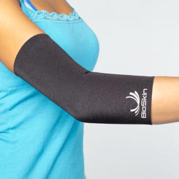 Elleboogbrace-sleeve-1
