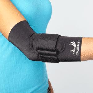 Elleboogbrace-sleeve-gel-2