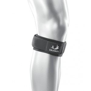 Kniebrace-patella-tendon-strap