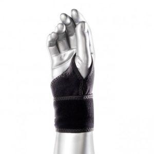 Polsbrace-boomerang-wrist-wrap