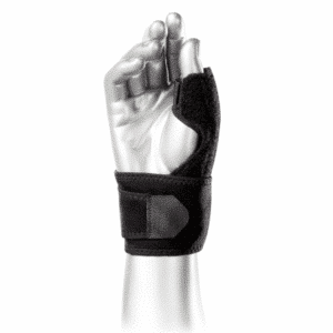 Polsbrace-thumb-spica