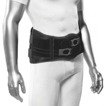 bioskin-vector