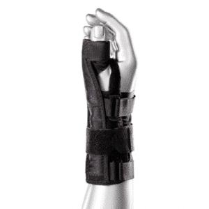 bioskin-wrist_thumb_spica-