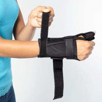 bioskin-wrist_thumb_spica-1