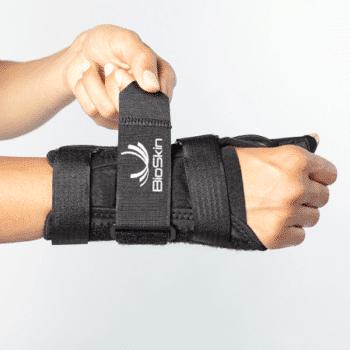bioskin-wrist_thumb_spica-2