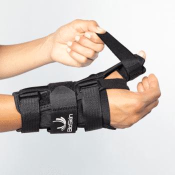 bioskin-wrist_thumb_spica-3