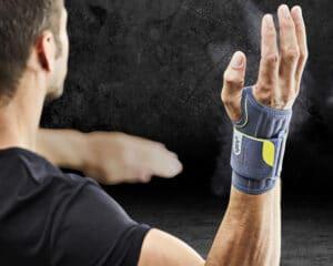 wrist-brace-1