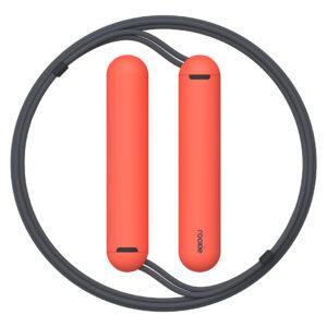 Smart-Rope-Rookie-rood