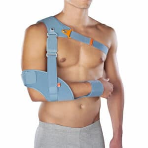 Acromion-2.0-Front